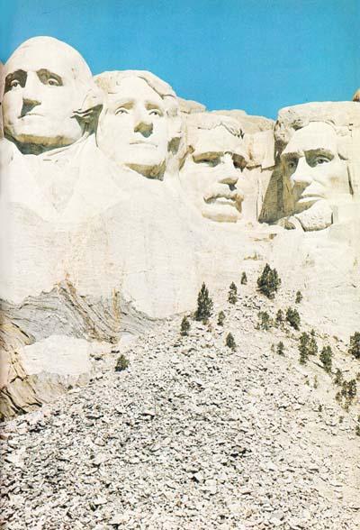 の アメリカ 父 建国 アメリカ合衆国の独立