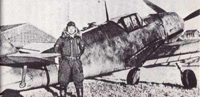 重戦闘機「鍾馗」の開発に着手