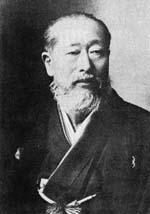 安田善次郎の鉄道事業