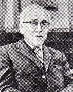 新幹線の父 島秀雄