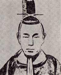 地震・黒船・へぼ将軍