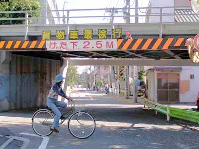 http://ktymtskz.my.coocan.jp/f0/h27/photo27/100_0016.JPG