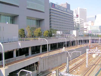 京成本線「京成八幡駅」から都営新宿線「本八幡駅 …