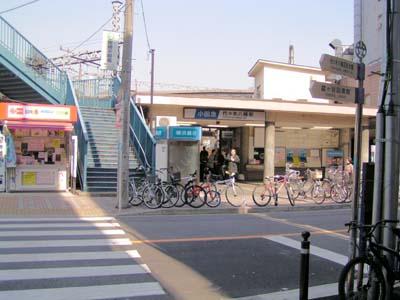 本八幡~京成八幡駅までのアクセスについて教えて …