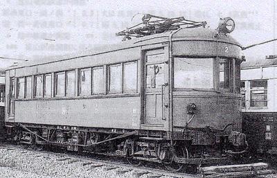 富山地方鉄道の歴史