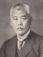 白石直治と関西鉄道
