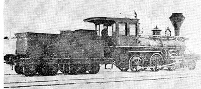 川上幸義の北海道鉄道史