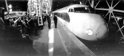 博多 岡山 新幹線