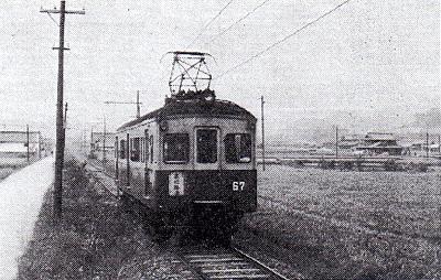 私鉄の新線開業