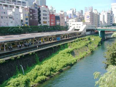 【調査】絶対に住みたくない大阪環状線の街ランキング、鶴橋が圧倒的1位©2ch.net YouTube動画>6本 ->画像>84枚