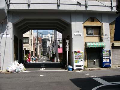 http://ktymtskz.my.coocan.jp/zzz/soubu/p2-akiba/P1080633.JPG